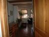 Doorgang1